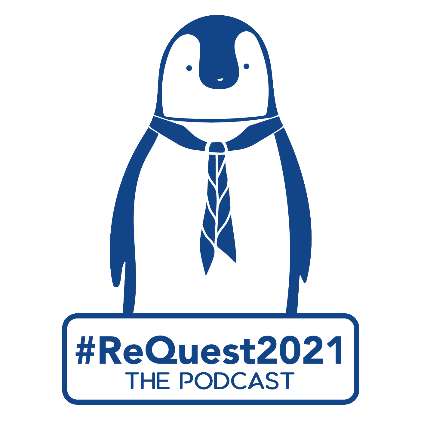 ReQuest2021 Podcast